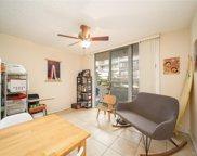 814 Kinau Street Unit 305, Honolulu image