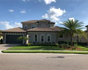3732 Farm Bell Place Ne, Lake Mary image