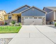 824 Deschutes Drive, Colorado Springs image
