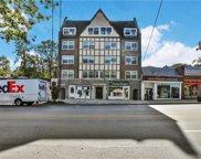 512 Mamaroneck  Avenue Unit #1C, White Plains image