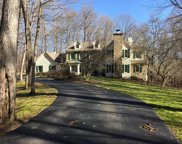 6929 Glenellyn  Drive, Miami Twp image