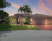 3213 Huntington, Weston image