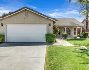255 Winter Meadow, Bakersfield image