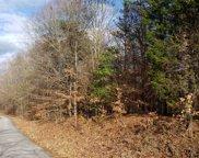 00 Lakeview Circle, Woodruff image