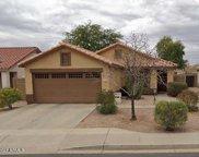 11218 E Quarry Avenue, Mesa image