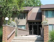 201 #F Bluffs Circle, Noblesville image