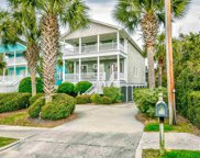 5407 North Ocean Blvd., Myrtle Beach image