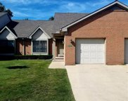 2447 Birchcrest St, Sterling Heights image