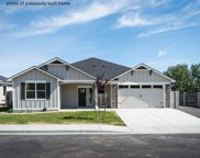 1060 Badger Valley Way, Richland image