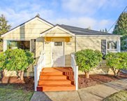 2638 SW 106th St, Seattle image