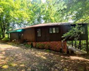 1543 Lake Forest Drive, Spring City image