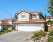 5466 Panoramic Ln, Sorrento image