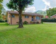 90 Cynthia Lane, Robbinsville image