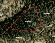 6180 W Mira Road, Prescott image
