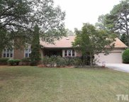 1404 Leanne Court, Raleigh image