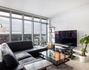 1028 Barclay Street Unit 3502, Vancouver image