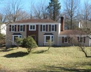 144 ANNANDALE-HB RD, Clinton Twp. image