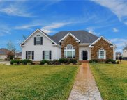 1901 Amber Bay Court, Southeast Virginia Beach image