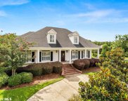 33850 Boardwalk Drive, Spanish Fort image