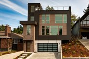 9312 45th Ave SW, Seattle image