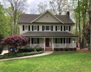 5217 Bridge Pointe Drive, Clemmons image