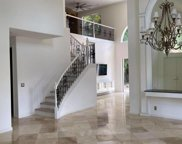 13529 Carrick Green Court, Delray Beach image