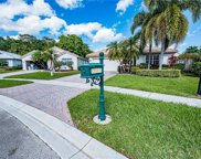 22741 E Royal Crown Terrace, Boca Raton image