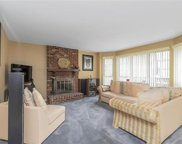 3039 Autumn Shores  Drive, Maryland Heights image