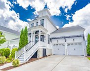 9702  Cotton Stand Road, Charlotte image