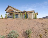 12706 E Over Drive, Fort McDowell image