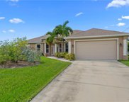 3012 SW 22nd PL, Cape Coral image