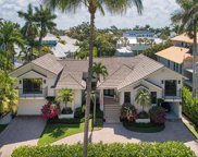 1355 Gulf Shore Blvd S, Naples image