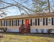 6335 Phobus  Drive, North Chesterfield image