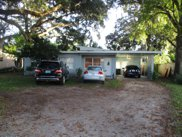 549 6th Street, Holly Hill image