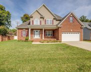 6195 Hanes Way, Clemmons image