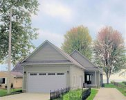 47386 Forton, Chesterfield Twp image
