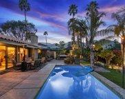 72890 Calliandra Street, Palm Desert image
