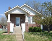 3219 Childress  Avenue, St Louis image