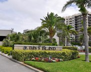 1600 Gulf Boulevard Unit 611, Clearwater Beach image