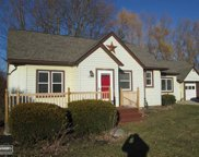 15564 ALMONT RD, Berlin Twp image