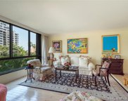 520 Brickell Key Dr Unit #A500, Miami image