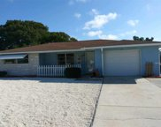 10138 Hickory Hill Drive, Port Richey image
