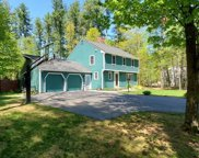 154 Red Acre Rd, Stow image