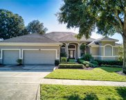 4050 Greystone Drive, Clermont image