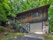 814  Pisgah Forest Drive, Pisgah Forest image