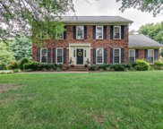 6012 Manor Pl, Brentwood image