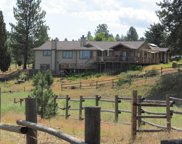 60430 Woodside  Road, Bend image