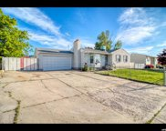 1296 E Smelter Rd, Tooele image