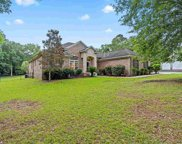 8276 Colters, Tallahassee image