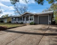 423 Milam Drive, Euless image